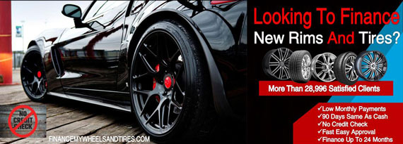Action Wheel Tire Windsor On Tires Auto Repair And Wheels Shop